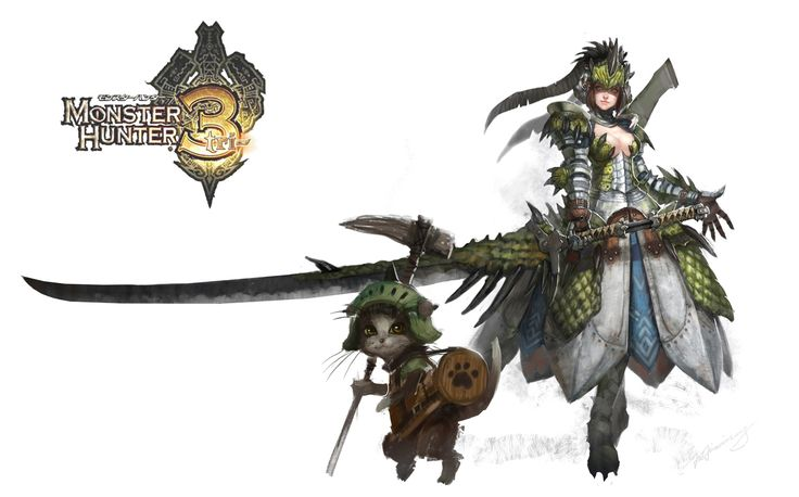 mh world how to get hr armour