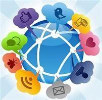 Antalya Site İmleme (Link Bankası) Bloğu Açıldı!  Bir çoğumuzun henüz yabancı olduğu bir kavram: sosyal imleme. Aslında sosyal imleme çok ta yeni sayılmaz. Birçok yabancı sosyal imleme sitesi yıllardır faaliyet göstermekte. Ancak ülkemizde yeni yeni kullanılmaya başlandı.