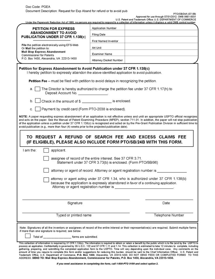 Paul Adams (adamspatentlaw) on Pinterest - check request forms