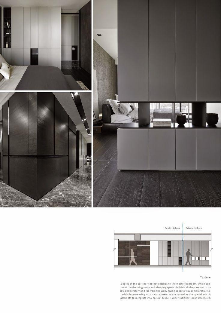 The tid award of 2014 taiwan interior for Interior design awards uk