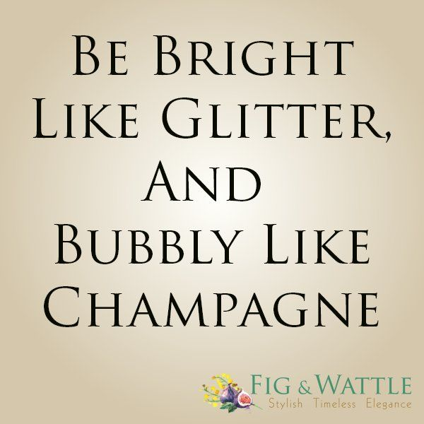 Merry Christmas from the Fig & Wattle family to yours. Wishing you all a wonderful day filled with love, laughter and happiness x #figandwattle #christmasgreetings #christmaslove #magic #santaclaus