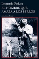 Mis detectives favorit@s: Mario Conde – Leonardo Padura