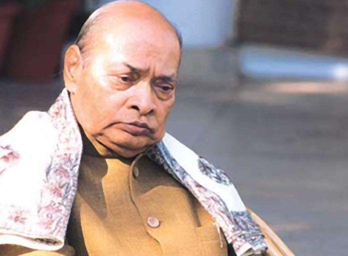 pvn http://postcard.news/p-v-narasimha-rao-can-called-chanakya-modern-economic-reforms/