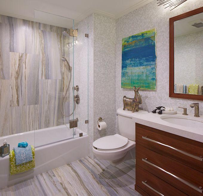 Bathroom Fixtures Long Island 473 best bathrooms images on pinterest | shower curtains, bathroom