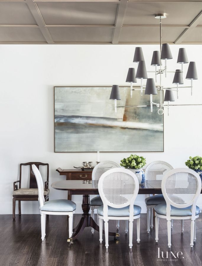340 Best Dining Room Images On Pinterest