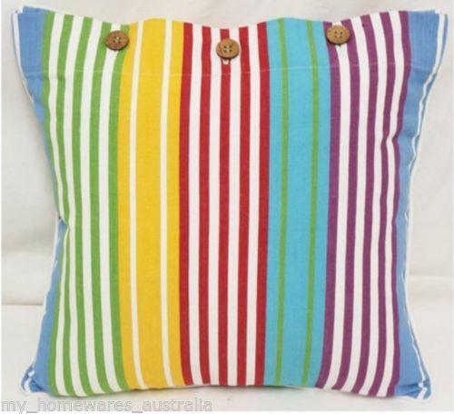 Craft-Studio-Nile-Cushion-Covers-40cm-x-40cm-or-60cm-x-35cm