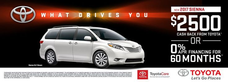 Toyota dealer Hampton Roads #toyota #dealership #springfield #va http://design.nef2.com/toyota-dealer-hampton-roads-toyota-dealership-springfield-va/  # *W/approved credit through TFS. May not be combined with any other offers. Excludes hybrids. 17 Camry XSE V6 Sedan (MSRP: $34,109). Stock #TH3170. $2450 dealer discount. $2750 Toyota rebate. Dealer retains all rebates. Plus tax, title, tags, and $596 processing fee. Offer ends 6/30/17. About Casey Toyota: Your Local Hampton Roads Toyota…