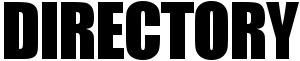 Directory Web Italiana Gratuita - Spiritualità, Esoterismo, Religione, Astrologia, Tarocchi, Eventi, Libri, Numerologia, Ebook, Documentari