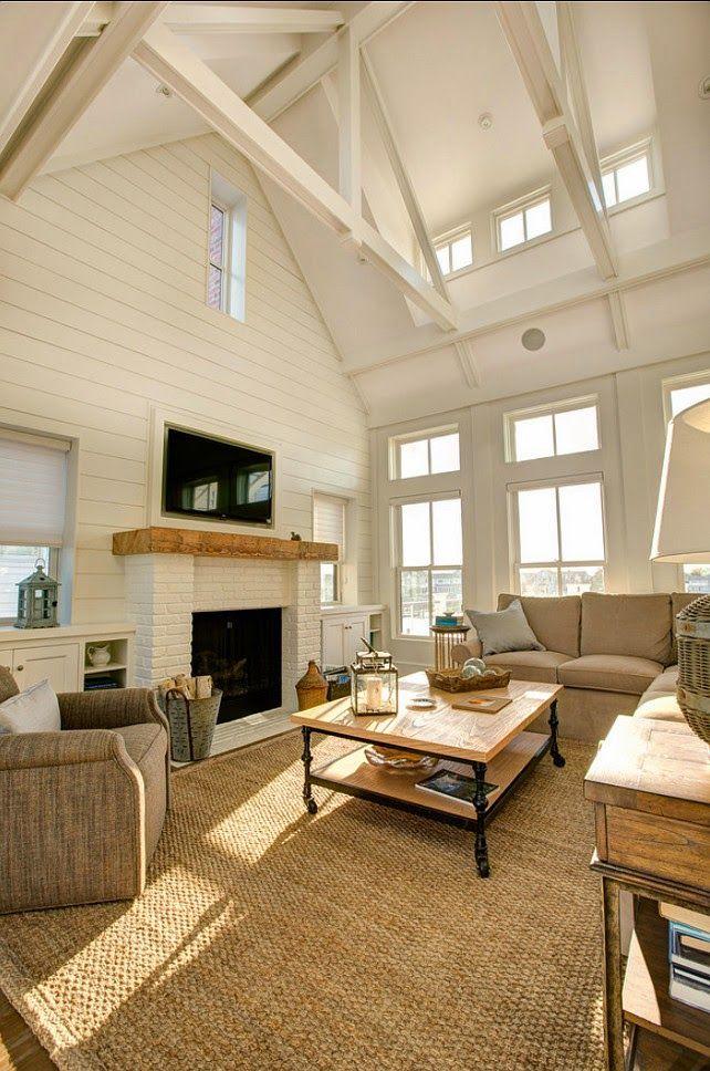 Transitional Home Design Impressive Inspiration