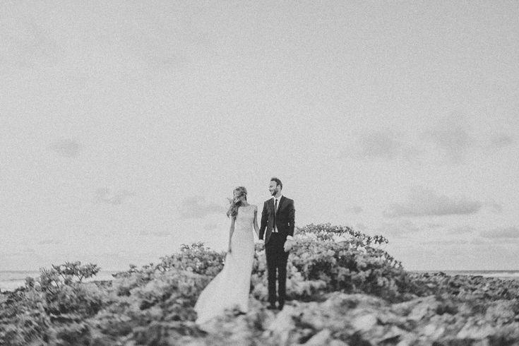 seattle_wedding_photographers1122.JPG
