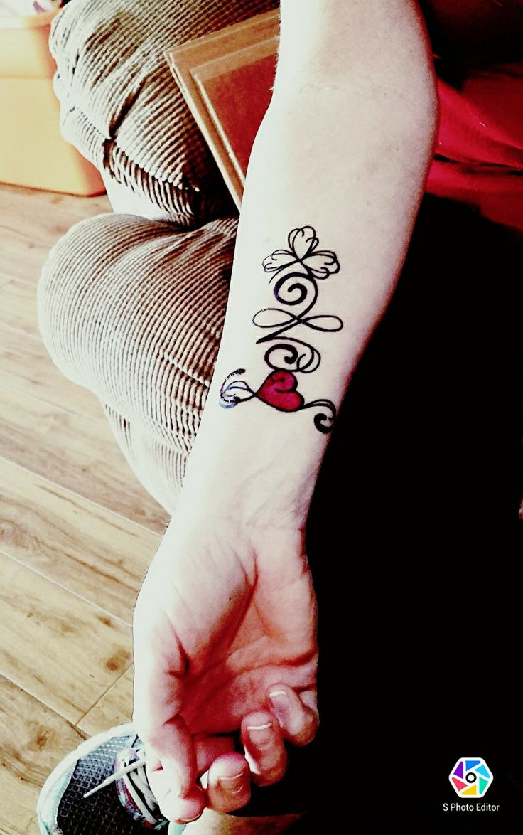 17 Best Ideas About New Beginnings On Pinterest: 17 Best Ideas About New Beginning Tattoo On Pinterest