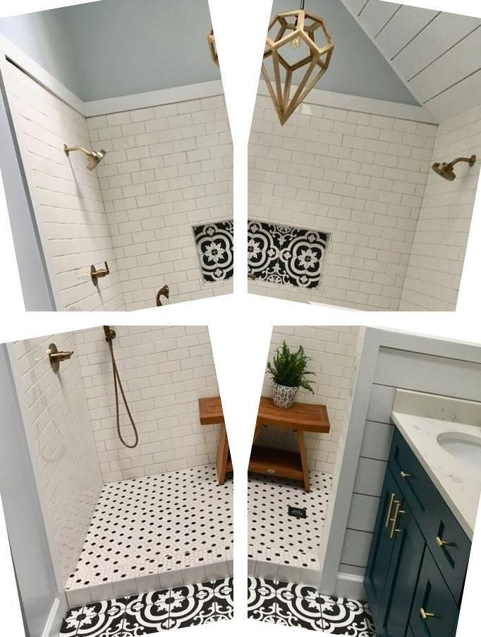 Wooden Bathroom Accessories Trendy Bathroom Decor Brown And