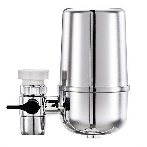 Phenomenal Jianfa Faucet Water Filter Tap Water Faucet Filter Best Home Remodeling Inspirations Basidirectenergyitoicom