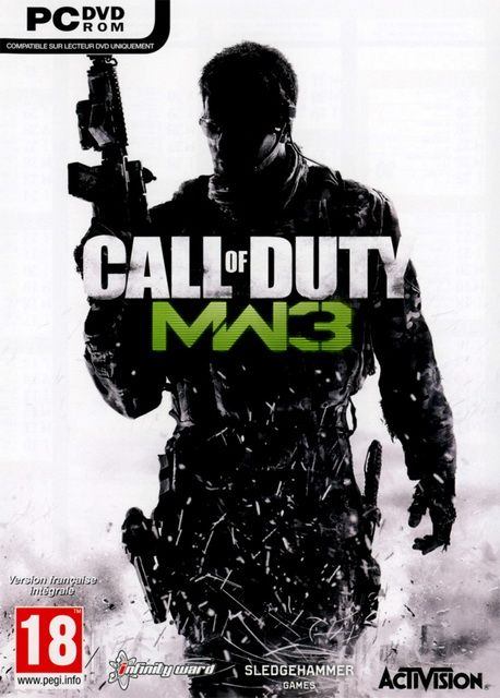 call-of-duty-modern-warfare-3-pc-cover5669