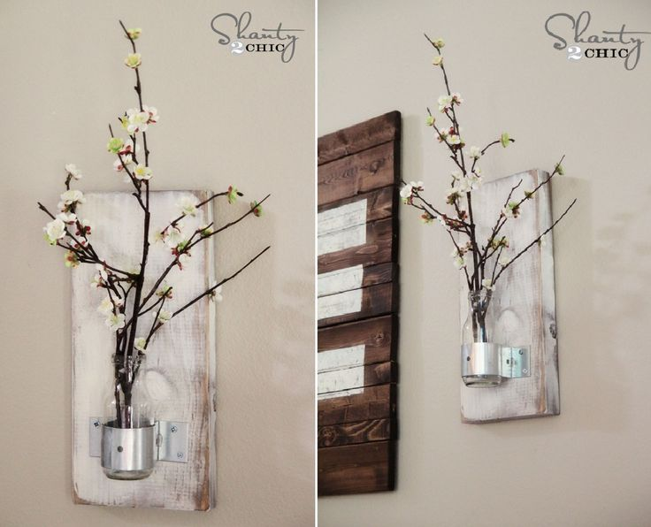Easy on the eye Interior Home Decorating Ideas Structure Lovely Inexpensive Home Decorating Ideas Winning Things Impression, Exquisite Diy Rustic Indoor Decorative Flower Vase Wall Panel Decoration Ideas Extraordinary Decoration Inspiration Interesting Fall Wedding Reception Decorating Ideas Craftsman Style