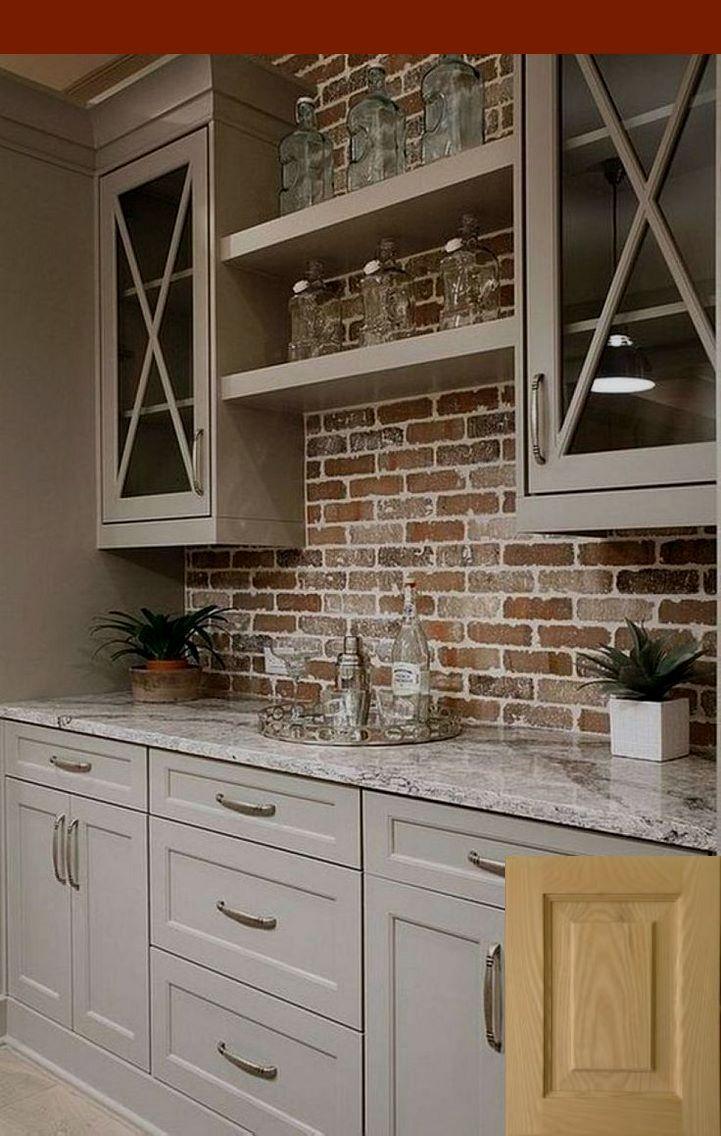 Kitchen Cabinet Doors Richmond Va | Cabinets | Farmhouse ...