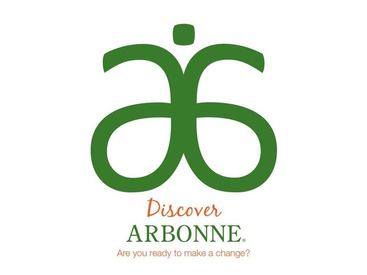 65 best arbonne love images on pinterest   arbonne business