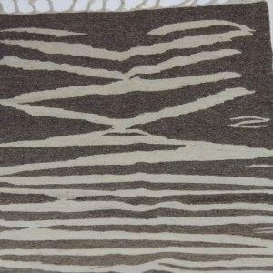 17 meilleures id es propos de tapis z bre sur pinterest. Black Bedroom Furniture Sets. Home Design Ideas