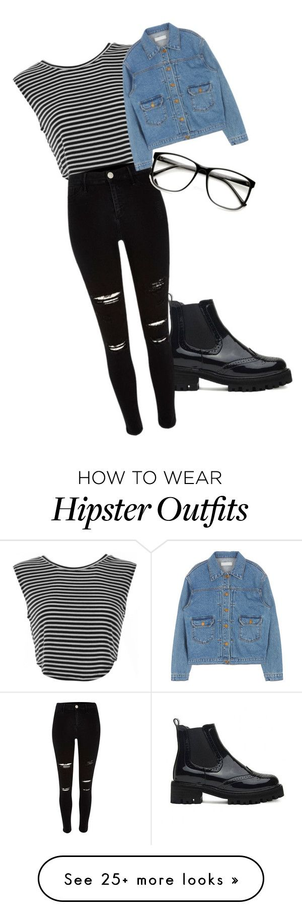"""""""Untitled #1"""" by snobbatman on Polyvore featuring мода, River Island, women's clothing, women, female, woman, misses и juniors"""