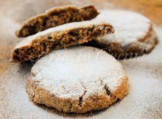 Polvorones biscotti alle mandorle ricetta spagnola, dolci natalizi, biscotti da regalare, ricetta facile, senza uova, lievito, senza lattosio, ricetta veloce