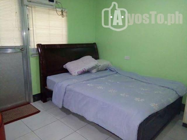 For rent studio type condo unit @ La Guardia Flats 1 Lahug Cebu city php. 13k/month | Cebu | Cebu city | Free Philippine ad posting Site | Real estate