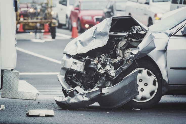 Car accidents drivers jeffrey j shapiro associates