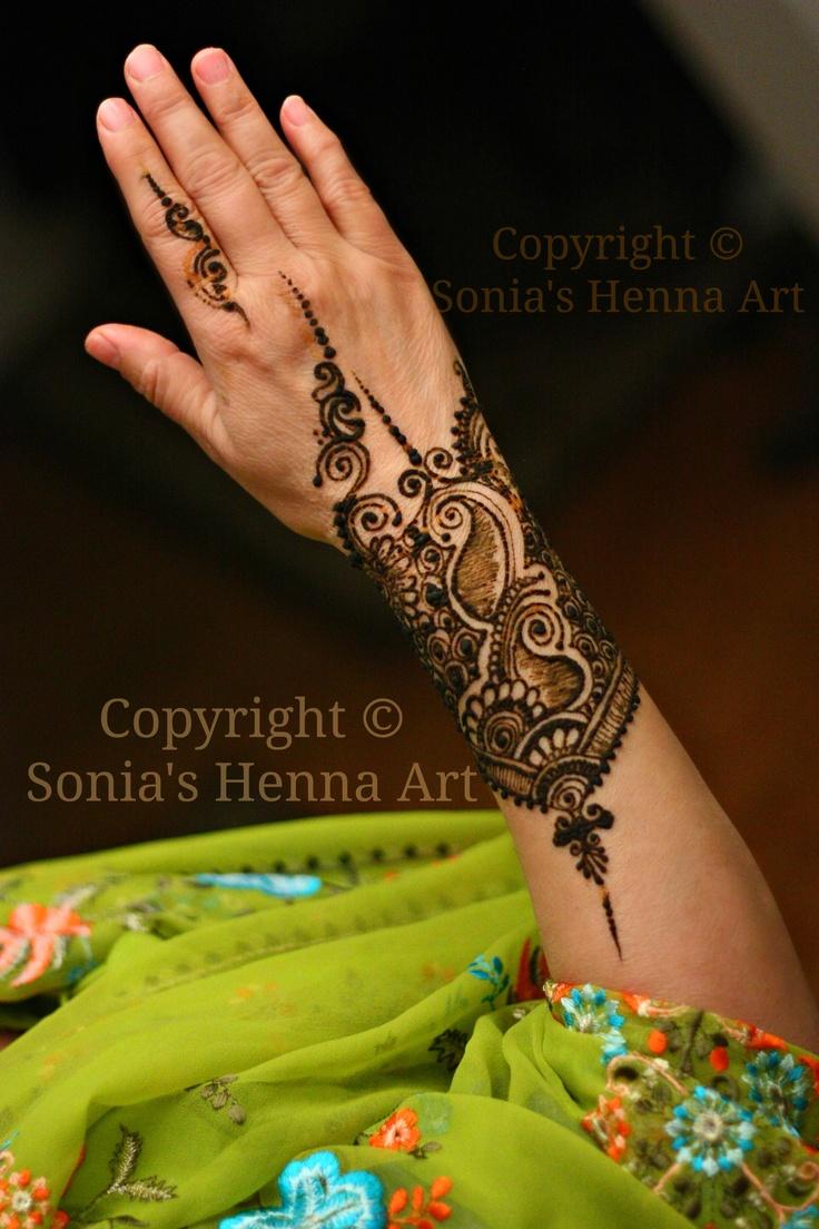 1000 Ideas About Traditional Henna On Pinterest Ash Kumar