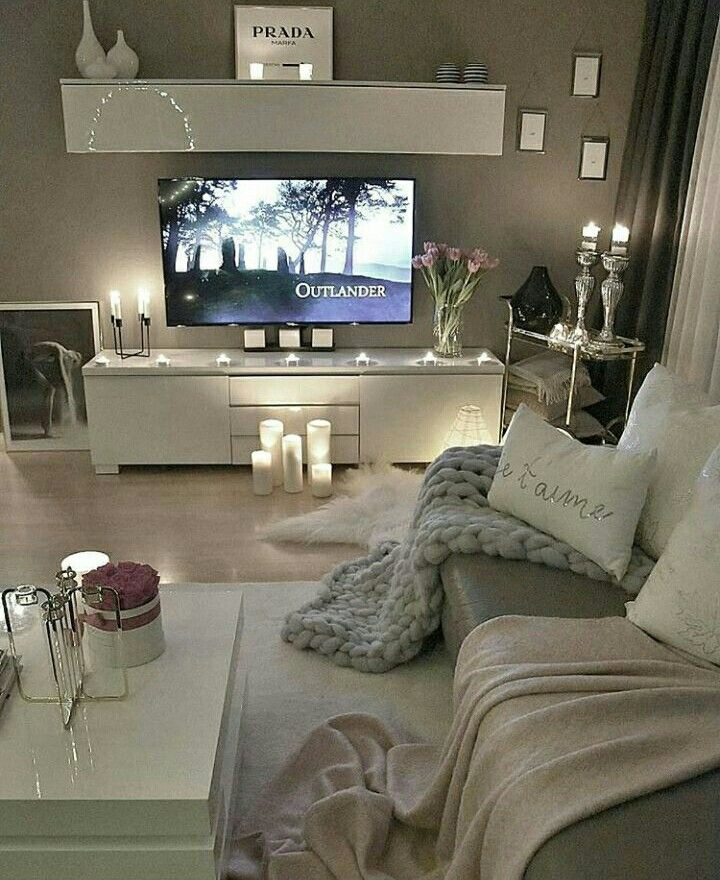 Pinterest Camila Castro Apartment Living Room Design Primark Home Apartment Living Room