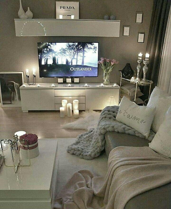 Pinterest Camila Castro Apartment Living Room Design Primark Home Apartment Living Room
