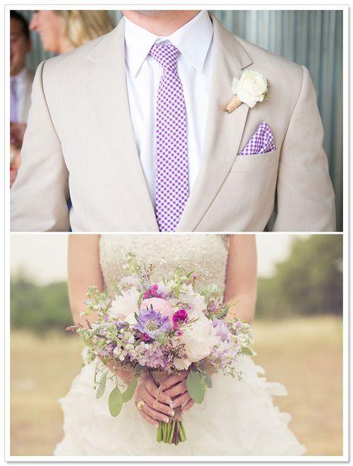 #wedding #purple