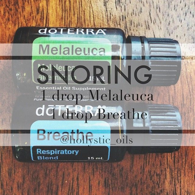 """it's raining its pouring... I had several requests for snoring solutions on my """"How can I help?"""" Post yesterday. If you've got a snoring problem in your house raise your hands . I got this tip from my mentor, Michelle whom I adore. I have heard some say a drop of Thyme on the big toe works but here is one using the oils in your kit! ∷∷∷∷∷∷∷∷∷∷∷∷∷∷∷∷∷∷∷ How to use: Right before bedtime ▫️️️️️️Dilute 1 drop each of Breathe and Melaleuca ▫️️Apply to chest. ▫️Then cup your hands over your mouth…"""