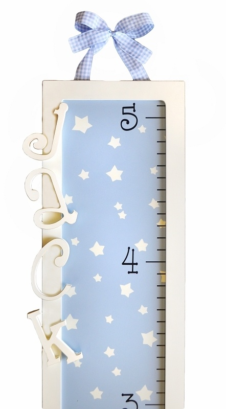 16 best growth charts for kids images on pinterest kids for Growth chart for kids room