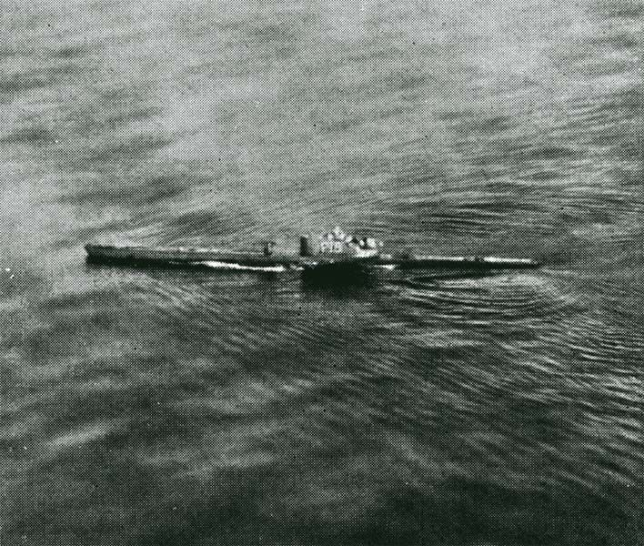 Submarino Rubis - Marina nacional de Francia - Wikipedia, la enciclopedia libre