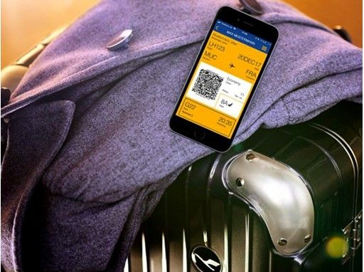 Lufthansa customers to benefit from new automatic check-in procedure    COLOGNE, Germany, 2018-Jan-30 — /Travel PR News/ —Lufthansa cust