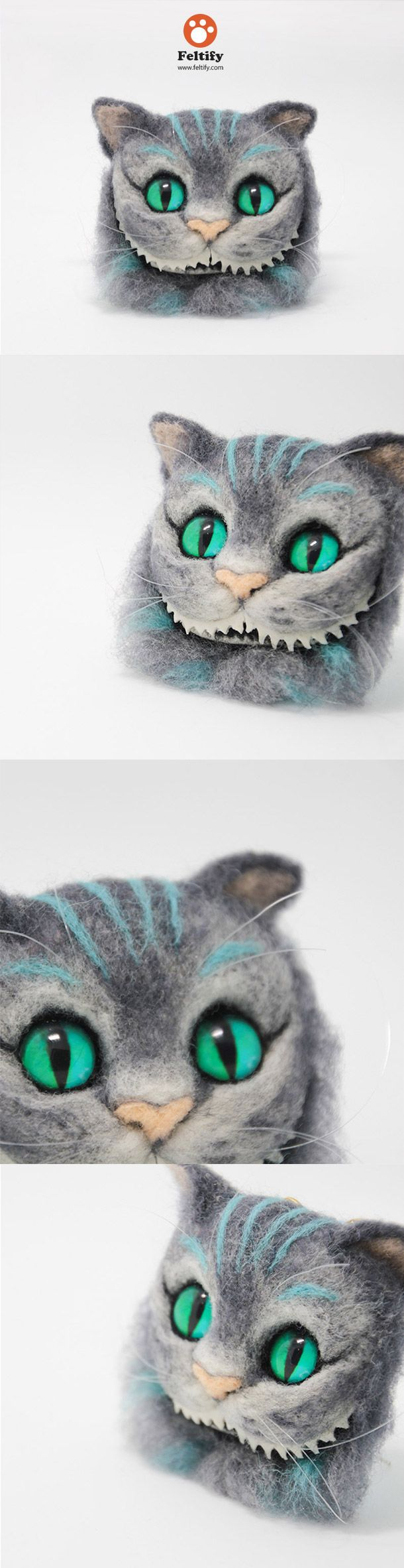 best Кошки коты и кошачье cats images on pinterest cat doll