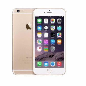 Review Apple iphone 6 GOLD (32GB) ORIGINAL Apple MALAYSIA WARRANTYOrder in good conditions Apple iphone 6 GOLD (32GB) ORIGINAL Apple MALAYSIA WARRANTY You save AP564ELAAFNHIHANMY-32413627 Mobiles & Tablets Mobiles  Apple Apple iphone 6 GOLD (32GB) ORIGINAL Apple MALAYSIA WARRANTY