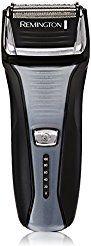 On black Friday Remington F5-5800 Foil Shaver Men's Electric Razor... deals week