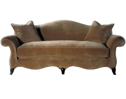 17 Best Images About Sofas And Settees On Pinterest