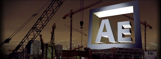 1001 Adobe After Effects Tutorials