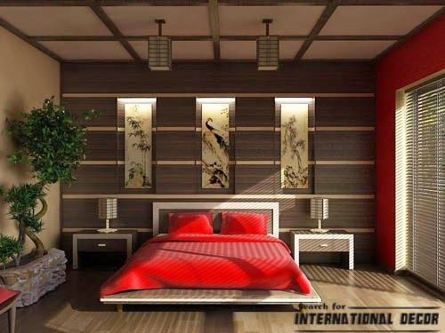21 best japanese style bedrooms images on Pinterest | Bedrooms ...