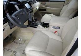 http://www.bahrainshowroom.com/automotive/used-cars/used-2014-lexus-lx-570-for-sale-ad19552.html