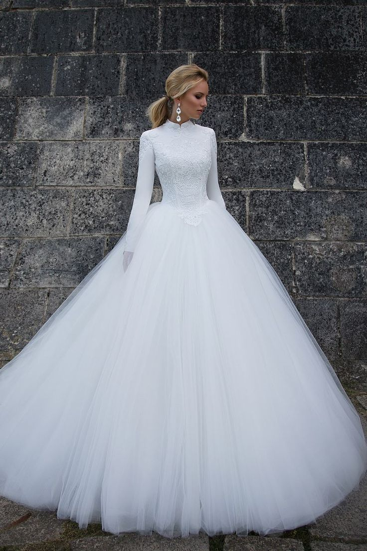 901 best Weddings images on Pinterest | Bridal gowns, Brides and ...