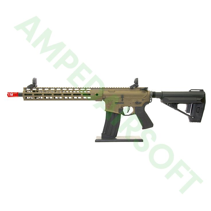 17 Best Images About Gear Wish List On Pinterest: 17 Best Images About Airsoft Wish List On Pinterest