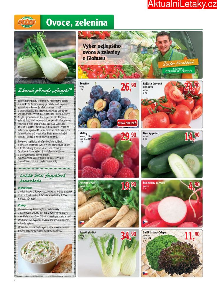 Naše noviny - strana 6