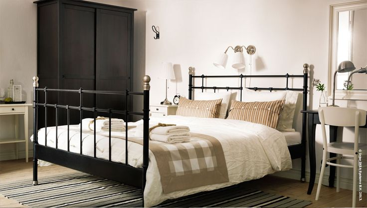 svelvik bed frame bedrooms pinterest ikea bed frames beds and frames. Black Bedroom Furniture Sets. Home Design Ideas