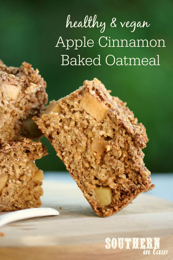 ... oatmeal) on Pinterest | Carrot cake oatmeal, Steel cut oats and Egg