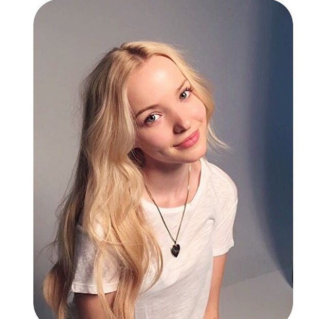 318 best images about Dove Cameron on Pinterest   Maia ...  318 best images...