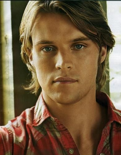 jesse spencer, house, his eyes ! wouldn't mind staring into those day and night