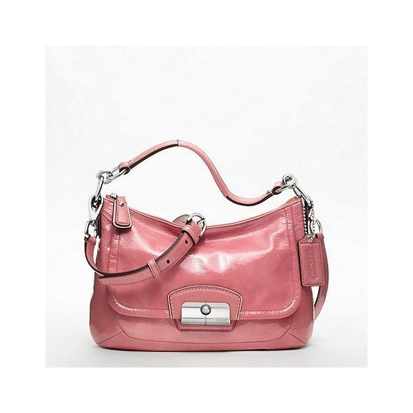 Bolsos De Trapillo  Discount Cheap Pink Coach Handbags China 42534a4f546aa