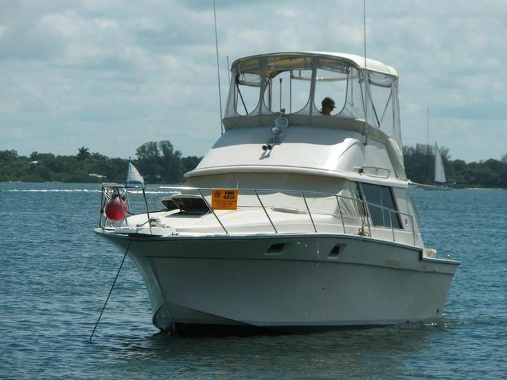 b5aace6f7292011c189c9f14ef75e296 cabin cruiser sedan 16 best fishing boats images on pinterest fishing boats silverton boat wiring diagram at n-0.co